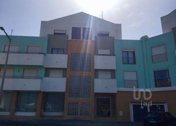 Thumbnail 1 bed apartment for sale in Foz Do Arelho, Foz Do Arelho, Caldas Da Rainha