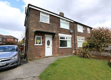 Thumbnail 3 bed semi-detached house for sale in 14, Observatory Road, Blackburn, Lancashire