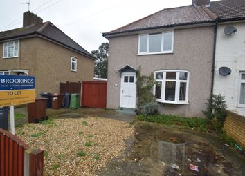 Prime Find 3 Bedroom Properties To Rent In Dagenham Essex Zoopla Home Interior And Landscaping Synyenasavecom