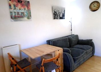 Thumbnail 2 bed flat to rent in Regan Way, London