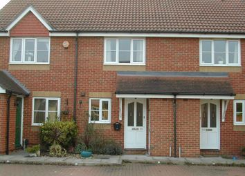 Thumbnail 2 bed property to rent in Trumper Way, Cippenham, Slough