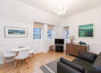 Thumbnail 1 bed flat to rent in Well Court, Dean Village