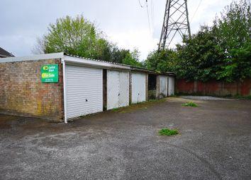 Thumbnail Property for sale in Bryn Derwen, Radyr, Cardiff