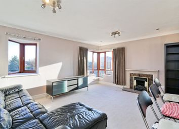 Thumbnail 2 bed flat to rent in Lantern Court, Worple Road, Wimbledon