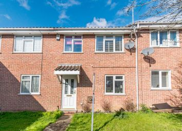 3 bed terraced house for sale in Melville Close, Ickenham, Uxbridge, Greater London UB10