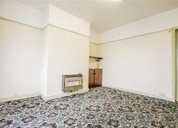 Thumbnail 2 bed semi-detached house for sale in Rockcliffe Street, Blackburn