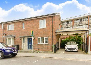 Thumbnail 2 bed property for sale in Skeltons Lane, Leyton