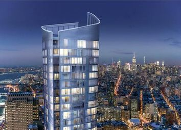Thumbnail 1 bed apartment for sale in 111 Murray Street, New York, Ny 10007, Usa