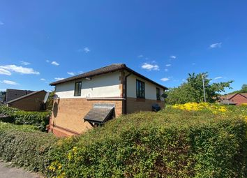 2 bed semi-detached house for sale in Lewis Way, Chepstow NP16