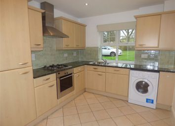 Thumbnail 2 bed flat to rent in Lowlands Court, 3 Victoria Road, London