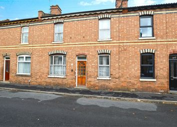 Thumbnail 2 bed terraced house for sale in Beaconsfield Street, Leamington Spa, Warwickshire