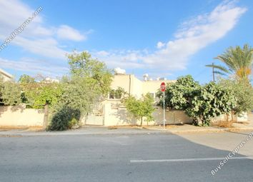 Thumbnail 3 bed bungalow for sale in Kapparis, Famagusta, Cyprus