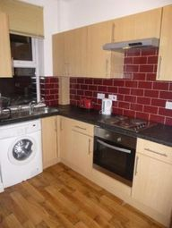 Thumbnail 3 bedroom terraced house to rent in Harold Grove, Leeds