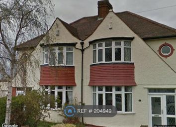 Thumbnail Room to rent in Ivor Grove, London