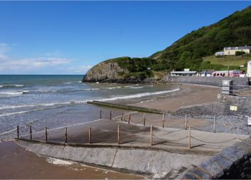 Thumbnail 3 bed flat for sale in Pendine, Carmarthen