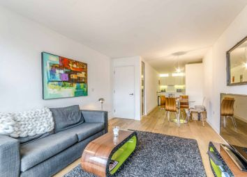 Thumbnail 2 bed flat for sale in Topham Street, Clerkenwell