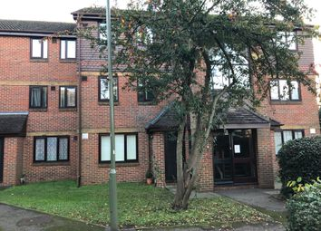 Thumbnail 1 bed flat to rent in Dutch Barn, Stanwell, Middlesex