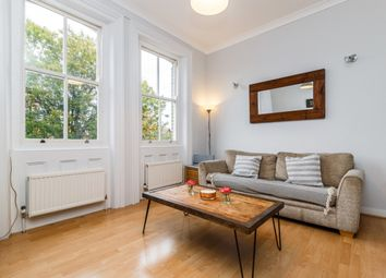 Thumbnail 2 bed flat for sale in Crystal Palace Park Road, London, London