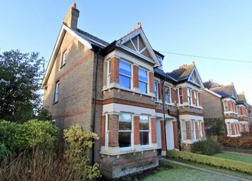 Thumbnail 6 bedroom semi-detached house for sale in London Road, Little Kingshill, Great Missenden