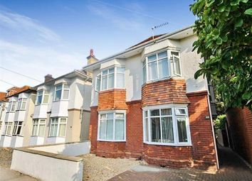 Thumbnail Room to rent in Chatsworth Road, Bournemouth