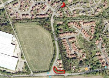 Thumbnail Land for sale in 2 x Sites At Gateside, Haddington EH413Tb
