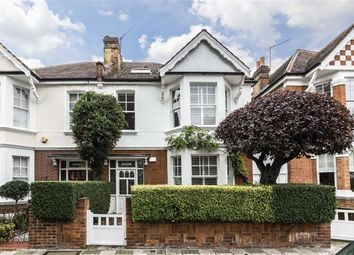 Thumbnail 5 bed property to rent in Hadley Gardens, London