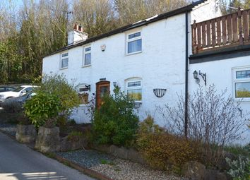 Thumbnail 2 bed cottage for sale in Tan Y Gopa Road, Abergele