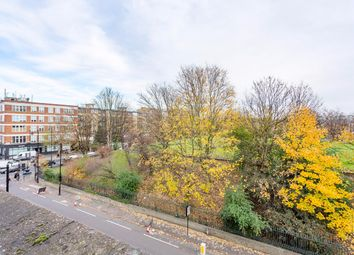 Thumbnail 6 bedroom terraced house for sale in Claremont Square, Finsbury