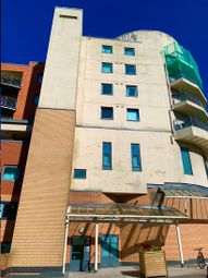 2 bed flat for sale in Francis Road, Edgbaston, Birmingham B16