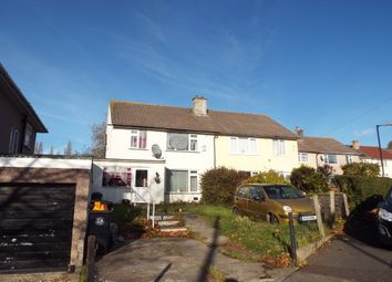 Thumbnail Room to rent in Corbet Close, Bristol