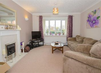 Thumbnail 2 bed semi-detached house to rent in Greensborough Avenue, York