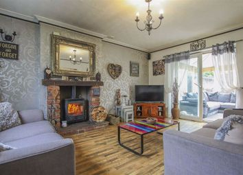 Thumbnail 3 bed detached house for sale in Full View, Blackburn