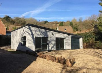 Thumbnail Office to let in The Old Laundry, Westerham