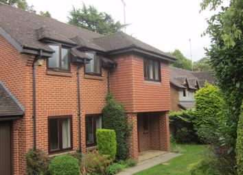 Thumbnail 5 bed property for sale in Holmes Close, Ascot