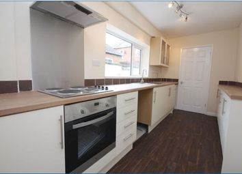 Thumbnail 2 bedroom property to rent in Marshall Street, Darlington
