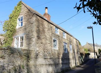 Thumbnail 3 bed cottage for sale in 52, Baskerville, Malmesbury