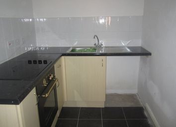 Thumbnail 1 bedroom flat to rent in Vale Lodge, Rice Lane, Walton, Liverpool