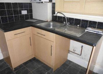 Thumbnail 3 bedroom property to rent in Sussex Street, Cleethorpes