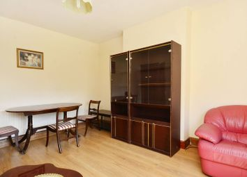 Thumbnail 2 bed flat to rent in Skeena Hill, Southfields