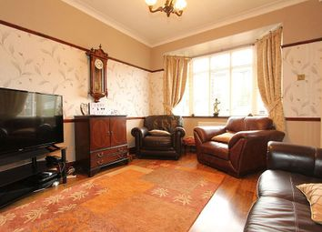 Thumbnail 2 bed semi-detached house for sale in Houstead Road, Sheffield, South Yorkshire