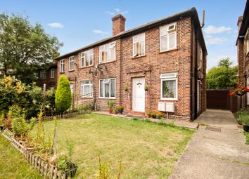 2 bed maisonette for sale in Shelley Close, Greenford UB6