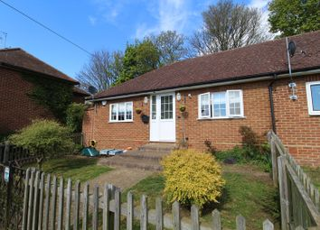 Thumbnail 2 bed semi-detached bungalow for sale in Lower Way, Great Brickhill