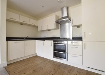 Thumbnail 2 bed flat to rent in Bramley Court, Orpington, Kent