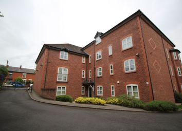 Thumbnail 2 bedroom flat to rent in Waterford Court Carlton Street, Farnworth, Bolton