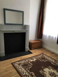 Thumbnail 2 bed flat to rent in Pine Road, London