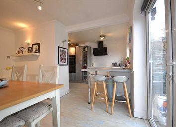 Thumbnail 3 bed terraced house for sale in The Poplars, Boxmoor Village, Hertfordshire