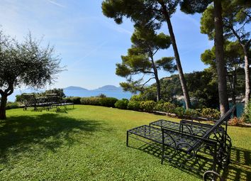 Thumbnail 3 bed apartment for sale in Lerici, La Spezia, Liguria, Italy