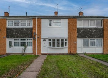 2 bed terraced house for sale in Priors Oak, Redditch B97