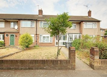 3 bed semi-detached house for sale in Cunningham Avenue, Enfield EN3