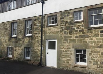 Thumbnail 1 bedroom flat to rent in Lyons Walk, Shaftesbury